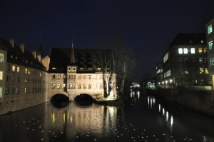 nyurnberg-2015 (22) Поездка в Нюрнберг 2015 (Фотографии)