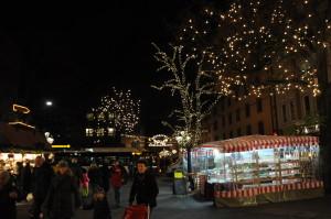 nyurnberg-2015 (23) Поездка в Нюрнберг 2015 (Фотографии)