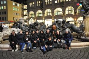 nyurnberg-2015 (30) Поездка в Нюрнберг 2015 (Фотографии)