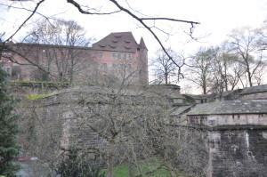 nyurnberg-2015 (31) Поездка в Нюрнберг 2015 (Фотографии)