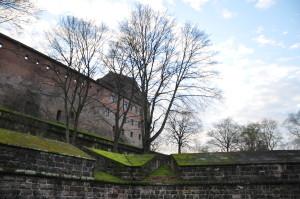 nyurnberg-2015 (33) Поездка в Нюрнберг 2015 (Фотографии)