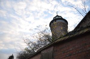 nyurnberg-2015 (36) Поездка в Нюрнберг 2015 (Фотографии)