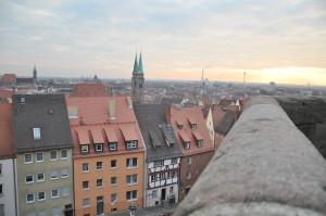 nyurnberg-2015 (37) Поездка в Нюрнберг 2015 (Фотографии)