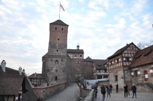 nyurnberg-2015 (39) Поездка в Нюрнберг 2015 (Фотографии)