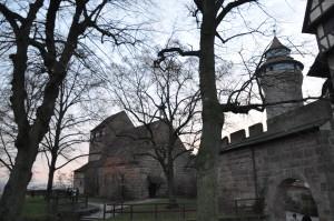 поездка в нюрнберг со студентами 2015 Поездка в Нюрнберг 2015 (Фотографии)