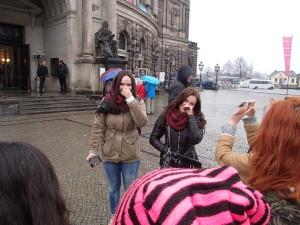 Рождественский Дрезден (Фотографии) Рождественский Дрезден 2015 (Фотографии)