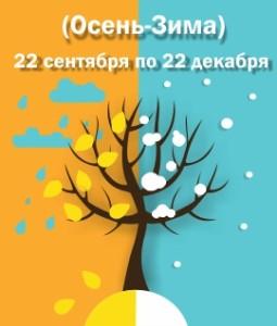 Курсы чешского языка в Праге Трёхмесячные курсы чешского языка в Праге