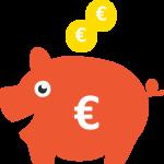 Новый год уже совсем близко, вокруг скидки и распродажи! Почему курсы чешского языка такие дорогие?
