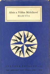 alois-1861-1925-i-uilyam-1883-1912-a-a-v-mrstikov-marysa