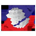 Нужно ли учиться на «Туризме» Вручение сертификатов студентам годовых курсов 2014/15