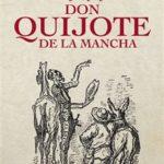 (Дон Кихот) (Důmyselný rytíř Don Quijote de ia Mancha) Гомер «Одиссея» (Odysseus)