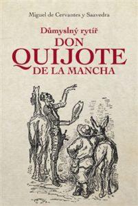 don-kihot-dumyselny-rytir-don-quijote-de-ia-mancha