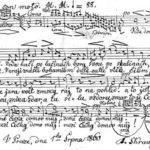 Чешский гимн Праздники в Чехии