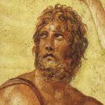 Гомер «Одиссея» (Odysseus) Обзорная экскурсия по Праге