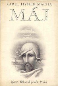 karel-hynek-macha-maj