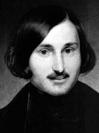 Н.В.Гоголь (Ревизор) N.V.Gogol (Revizor)