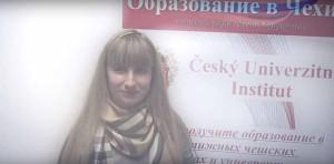 pogrebnyak-valeriya-ukraina