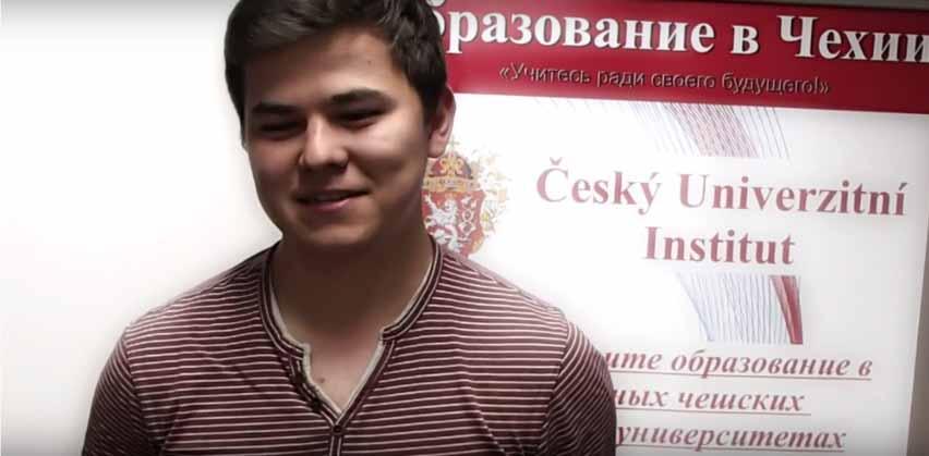Расул Серик (Казахстан)