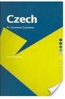 uchebnoe-posobie-po-grammatike-cheshskogo-yazyika Учебник чешского самоучитель для начинающих