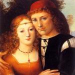 Уильям Шекспир «Ромео и Джульетта» (Romeo a Julie) Вручение наград студентам