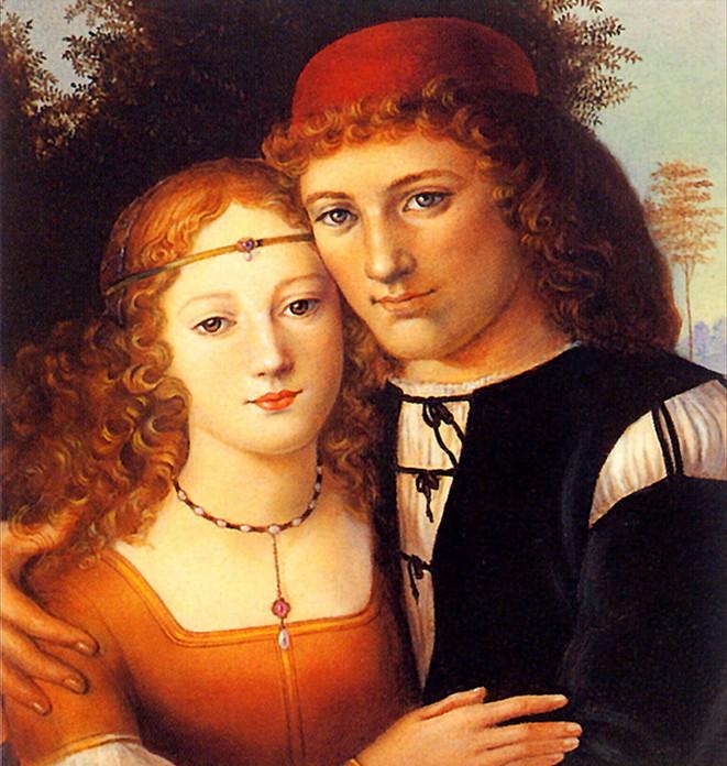 Уильям Шекспир «Ромео и Джульетта» (Romeo a Julie)