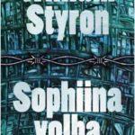 Уильяма Стайрона (Выбор Софи) W.Styron (Sophiina volba) Гомер «Одиссея» (Odysseus)