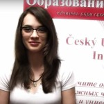 Виктория Пикуль (Украина) Погребняк Валерия (Украина)