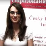 Виктория Пикуль (Украина) Наталья Абсалямова Астана (Казахстан)
