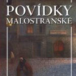 Ян Неруда (Малостранские повести) J.Neruda (Povidky malostranské) Karel Hynek Macha (Maj)