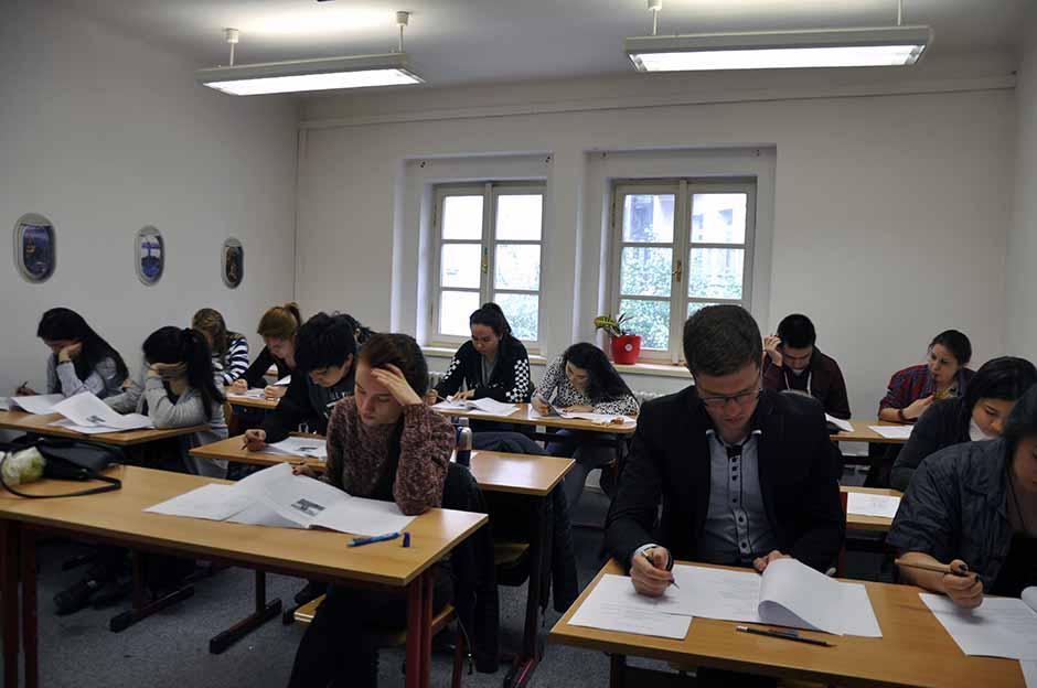 dolgozdannyj-test-po-cheshskomu-jazyku-2015-16-1 Долгожданный тест по чешскому языку 2015/16