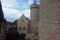 hrad-kokorin (18) Поездка на Град Кокорин 2016