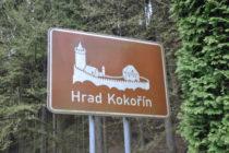 hrad-kokorin (26) Поездка на Град Кокорин 2016