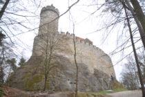 hrad-kokorin (28) Поездка на Град Кокорин 2016