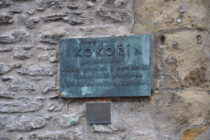 hrad-kokorin (34) Поездка на Град Кокорин 2016