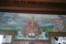 hrad-kokorin (9) Поездка на Град Кокорин 2016
