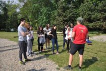 instruktaz-trening-kursy-cheshskogo (1) Фотографии с вручения сертификатов об окончании годового курса чешского языка 2015/16
