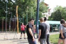 instruktaz-trening-kursy-cheshskogo (28) Фотографии с вручения сертификатов об окончании годового курса чешского языка 2015/16