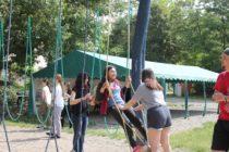 instruktaz-trening-kursy-cheshskogo (29) Фотографии с вручения сертификатов об окончании годового курса чешского языка 2015/16