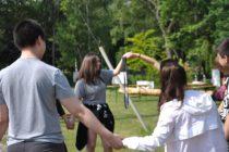instruktaz-trening-kursy-cheshskogo (3) Фотографии с вручения сертификатов об окончании годового курса чешского языка 2015/16