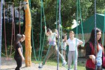 instruktaz-trening-kursy-cheshskogo (32) Фотографии с вручения сертификатов об окончании годового курса чешского языка 2015/16