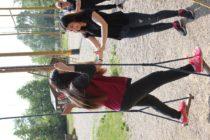 instruktaz-trening-kursy-cheshskogo (33) Фотографии с вручения сертификатов об окончании годового курса чешского языка 2015/16