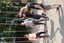 instruktaz-trening-kursy-cheshskogo (37) Фотографии с вручения сертификатов об окончании годового курса чешского языка 2015/16