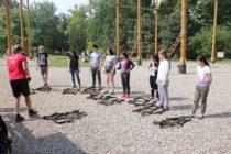 instruktaz-trening-kursy-cheshskogo (42) Фотографии с вручения сертификатов об окончании годового курса чешского языка 2015/16