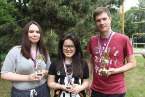 luchshie-studenty-godovogo-kursa-cheshskogo-jazyka