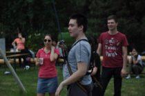 ???????????????????????????????????? Фотографии с вручения сертификатов об окончании годового курса чешского языка 2015/16
