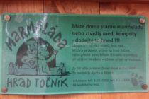 tochnik-srednecheshskij-kraj-2016 (37) Точник «Točník» Среднечешский край 2016