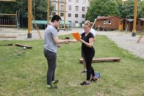 vruchenie-sertifikatov-kursy-cheshskogo (12) Фотографии с вручения сертификатов об окончании годового курса чешского языка 2015/16