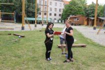 vruchenie-sertifikatov-kursy-cheshskogo (14) Вручение наград и сертификатов об окончании годового курса чешского языка 2015/16