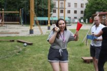 vruchenie-sertifikatov-kursy-cheshskogo (15) Фотографии с вручения сертификатов об окончании годового курса чешского языка 2015/16