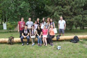 rp_vruchenie-sertifikatov-kursy-cheshskogo-17-300x200.jpg